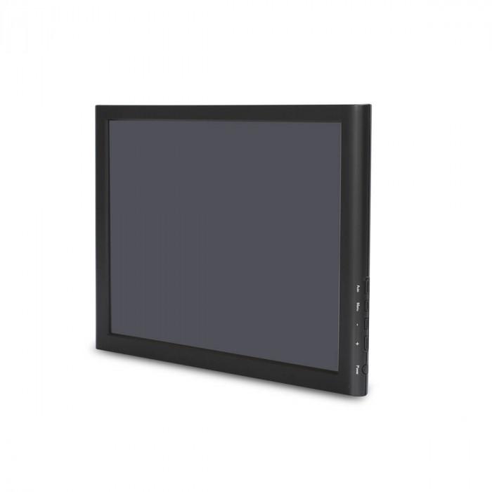 Сенсорный POS-монитор Mercury-1528R без подставки