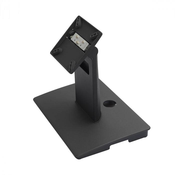 Подставка для POS-мониторов универсальная Aluminum Alloy