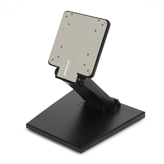 Подставка для POS-мониторов универсальная алюминиевая складная Folding