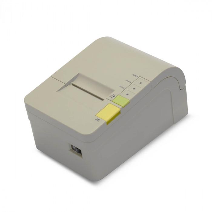 Чековый принтер MPRINT T58 White