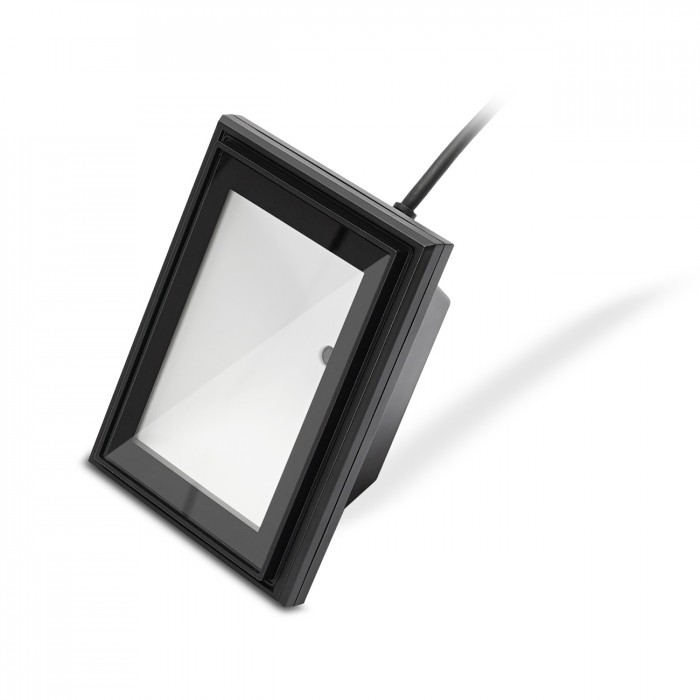 Встраиваемый сканер штрих-кода Mertech T7821 P2D