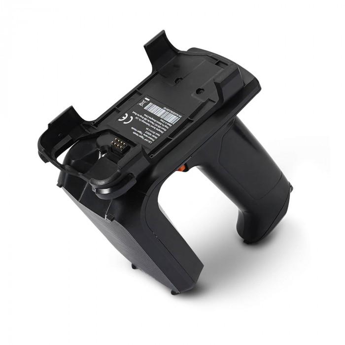 Пистолетная рукоятка UHF для ТСД MERTECH SUNMI L2K