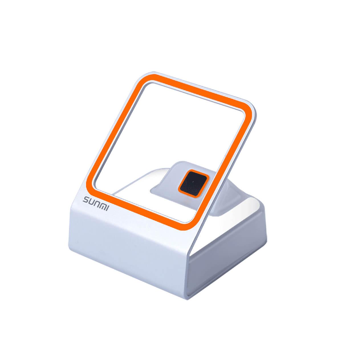 Сканер QR-кодов Mertech SUNMI NS010