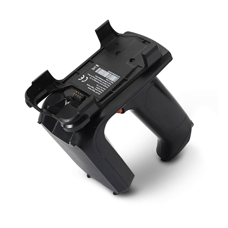 Пистолетная рукоядка UHF для ТСД Mertech SUNMI L2K
